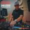 WireVision Mixshow: Dan Stezo [The North Quarter] & RTJ