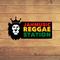 Jahmusic Reggae Station vol. 6 / On Air @ Radio Color (06-03-2018)