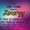 Zen Music - 14.08.2018