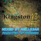 Kingston13 Riddim ( ranch entertainement 2012 ) Mixed By MELLOJAH FANATIC OF RIDDIM