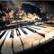 Piano Breaks Vol 1