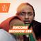Encore Mixshow 259