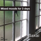"""dublab.jp Radio Collective #256 """"Mixed moods for 3 days"""" by Sakai (21.5.3)"""
