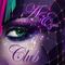 Angel Eyes Club Mix Part 6