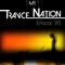 Trance Nation Ep. 315 (23.12.2018)
