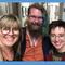 Revolutions & Trust in Science: Rachael Brown (ANU), Kirsten Walsh (Exeter) & Adrian Currie (Exeter)