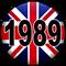 DAVE ONETONE - SOULCENTRALRADIO.CO.UK 1989 CLASSIC BANGERS