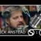 99: Sci-Com Pol-Com Info-Bomb (ft. Nick Anstead)