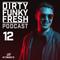 Radio Galaxy | Housemeister Radio Show #12 by DJ NITRONIC (Sound of Freedom)