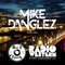 A Dark Side of Western 49: Mike Danglez Guest Mix