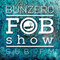 SUB FM - BunZer0 - 01 12 16