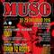 #12 Intervista a MUSO Festival
