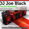 Joe Black - The DJ Remixed (2008)