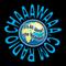 Chaaawaaa.com Radio Thursdays 6pm-8pm CT 10/11/2018