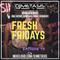 #FreshFridays EP. 43 (NEW; R&B, Grime, Dancehall, Hip Hop & Afrobeats) | Instagram @DJMETASIS