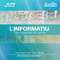 L'Informatiu de Girona FM (30/10/20)