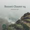 Sunset Chaser 04