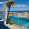 The Soul Kitchen 64 // Live from Napa Suites Hotel, Cyprus // 12.09.21 // New R&B and Soul