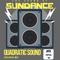 Quandratic Sound: The Sound of Sundance [29 April 2018]