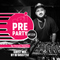 #119 NRJ PRE-PARTY by Sanya Dymov - Guest Mix by DJ DISSYLE [2018-10-12]