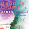 Baghira Drums Night 1014 - A w/van Kost