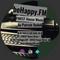 #47 beHappy.FM - FINEST House Music by Patrick Dudek
