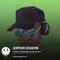 Anton Joseph - Saturday 11th September 2021