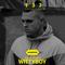 Pozykiwka #137 feat. Wittyboy