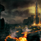 • Krea • | ★ Underworld Mix ★ |Dark ★|