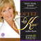 COFFEE with Kim with Host Kim Crabill and Special Guest Lisa Burkhardt Worley