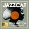 Soul Motion #26 w/ Jazz Cat - 16/9/2018