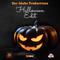Doc Idaho - Halloween EDIT