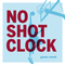 No Shot Clock, Ep. 85: Terrific Team Rose shootout headlines wild week
