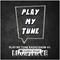 Play My Tune Radio Show 1 - LUCAJLOVE
