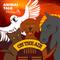 Essential Oils & Animals, Pt3 - Show #605