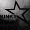 KINKY STAR RADIO // 21-01-2020 //