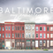 Baltimore, My Jerusalem: Part 1