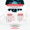 DJDIRTY X GENERAZIONE DJ - STEROCITTA' 04-2017