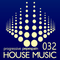 Progressive House MIX n 32