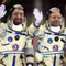 """Zwei um zehn - Folge 14 - """"This is Ground Control to Major Tom!…"""""""