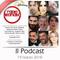Poltronissima 3x51-19.03.18 - Quella piccola pazza cosa chiamata amore - Gabriele Cirilli - Bukurosh
