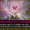 TOMORROWLAND 2013 By Dj FRED