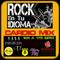 CARDIO MIX ROCK EN ESPAÑOL DEMO2-DJSAULIVAN