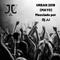 URBAN 2019 (Mayo) Mezclado por Dj JJ