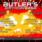 DJ Chris Butler - Reminisce favourites