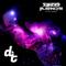 Sweet Bleanche   DuTonic Mixtape Dic 2017