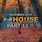 #091 Its all House music Part 13