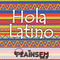Hola Latino-03-09-2018 Brazil and Latino Week