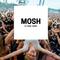 Mosh - Episodio 7 - Pity - Fuego