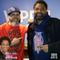 S2E13 The Dalila Robin Show with Akil Parker & Dee Jay Craig NM